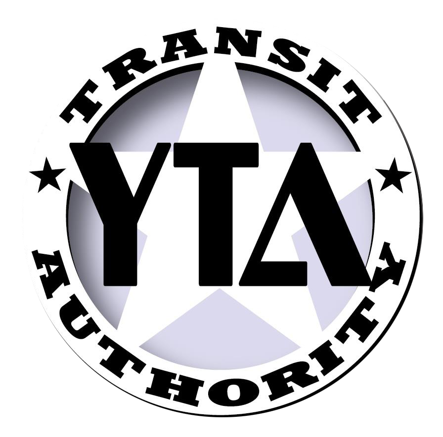 YTA Transportation Services