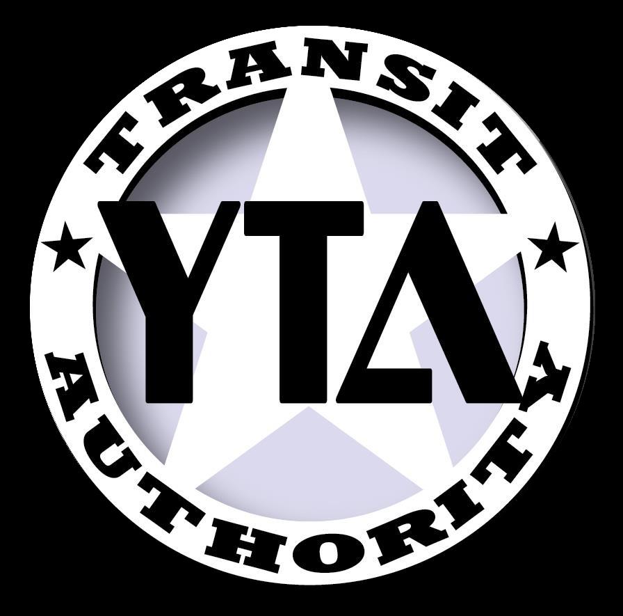 YTA Transportation Services